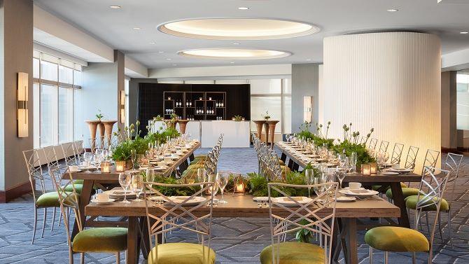 mspcc_weddings_planning_reception