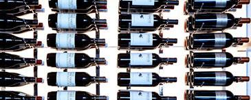Cedar  Stone Wine