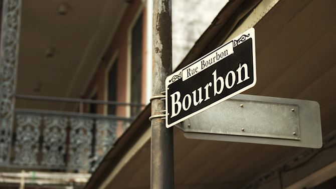 msyci_AttractionsNearFrenchQuarter_bourbonstreet
