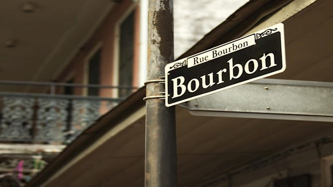 msycm_AttractionsInMetaire_bourbonStreet