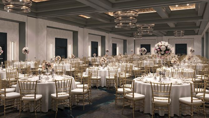 msymc_renovation_ballroom