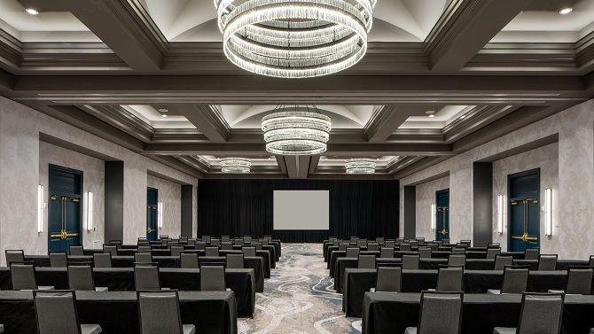 msymc_meetings_eventservices