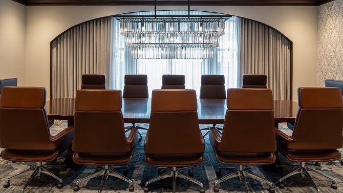 msymc_meetings_eventspaces