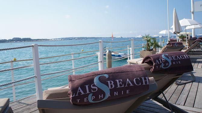 ncejw_EnjoyThePrivateBeach_beach