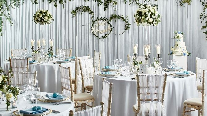 nclgh_socialcateringpage_home01