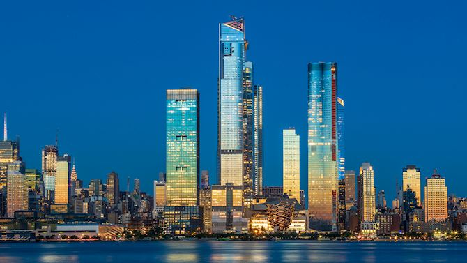 nycce-HudsonYards-home02