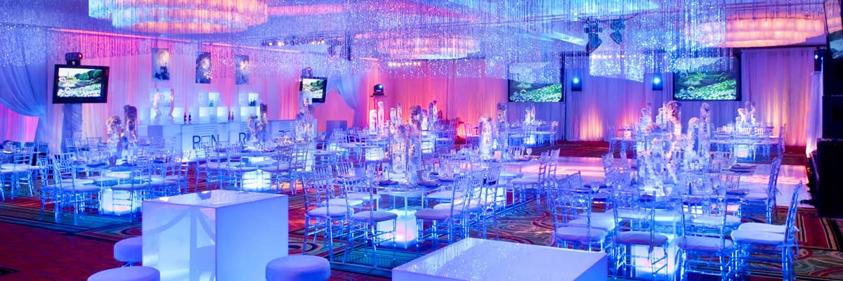 Bar Mitzvah venue Long Island