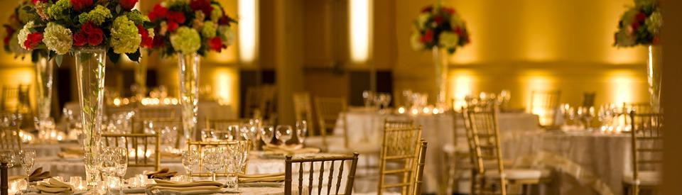 Long Island, NY wedding venue