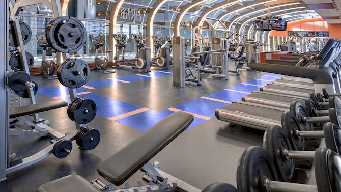 NYCMQ_Fitness_Home