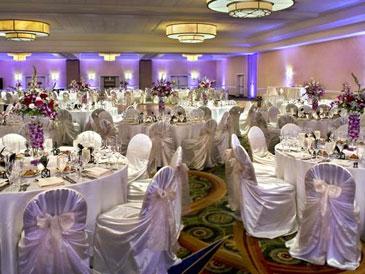 Indian wedding Westchester, NY