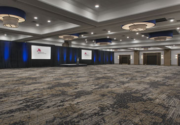 Westchester, NY event venue