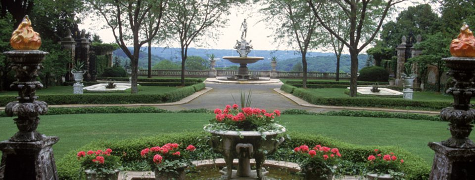 Hudson Valley, NY attractions