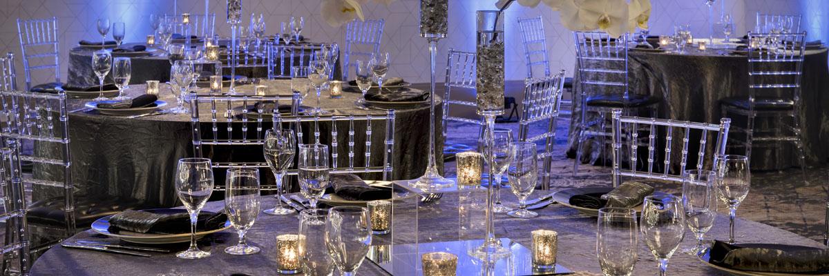 White Plains, NY wedding venue
