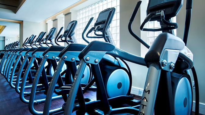 nycws-fitness-home01