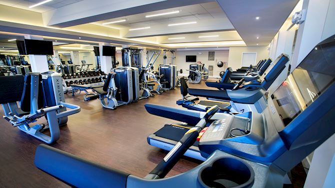 nycws-fitness-home02