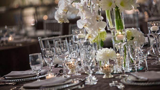 okcbw-weddings-menu