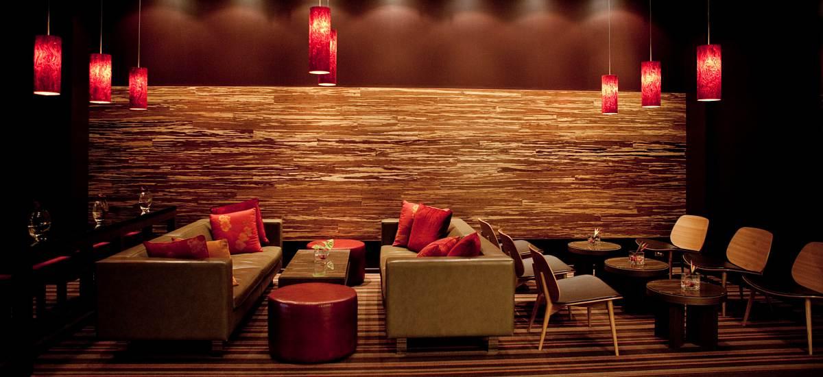 Benihana Japanese restaurant Gold Coast