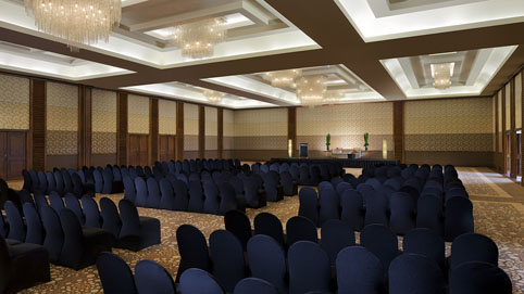 Gold Coast function venue