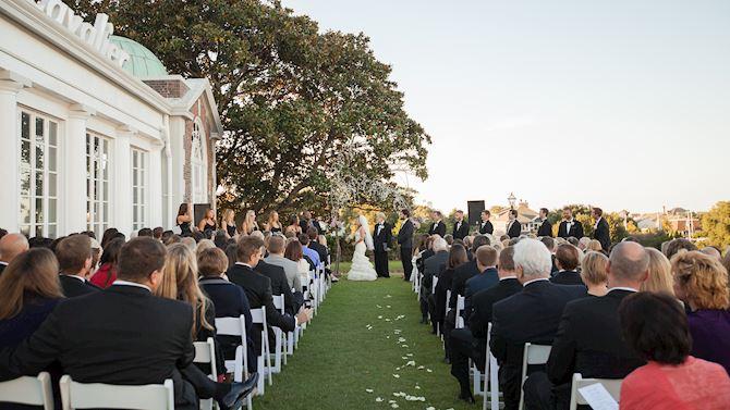 orfak_weddings_home