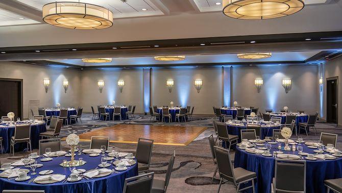 orfcd_conferenceCenter_ballroom