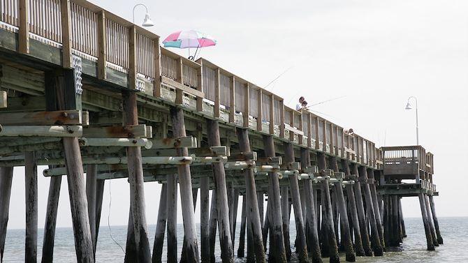 orfoc-custom-pier