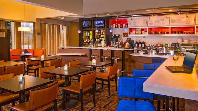 orfvb_restaurant_home