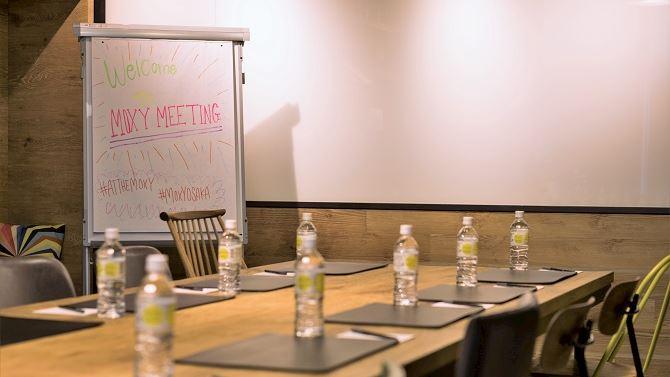 osaox_meetingroom_01