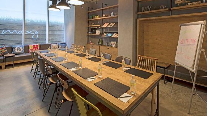 osaox_meetingroom_02