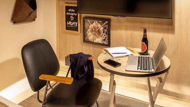 osaox_meetingroom_08