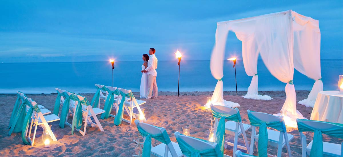 Wedding venues in Stuart, FL.