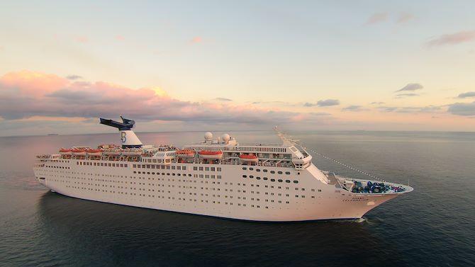 pbiwi-cruises