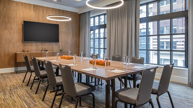 pdxct_boardroom_home