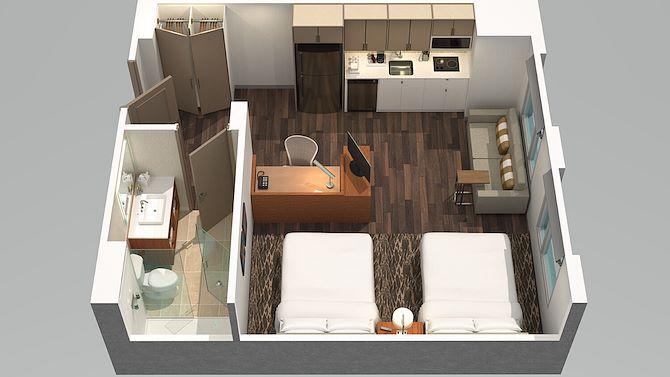 PHFEL_Suites_home1