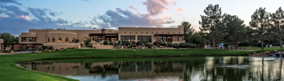 About Camelback Golf Club