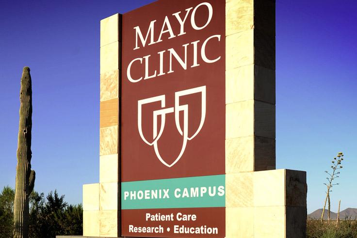 Residence Inn Phoenix Desert View at Mayo Clinic | Home
