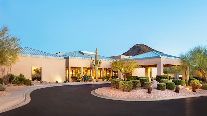 phxmy_mayoClinicCampus_exterior