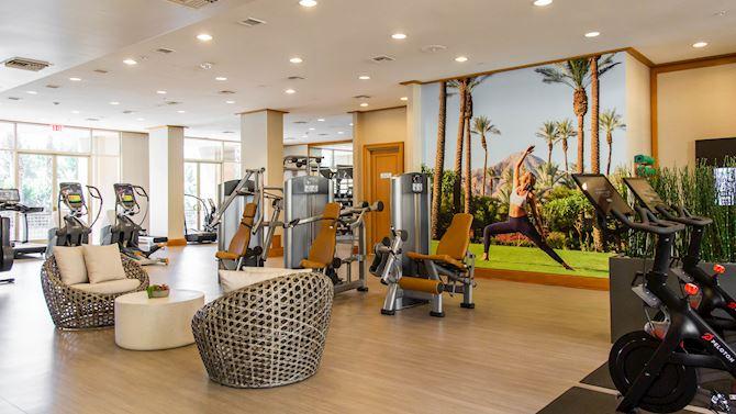 pspsr-renovations-fitnesscenter-snippet