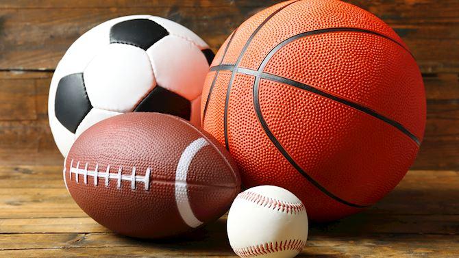 pvdmd-sports-home03