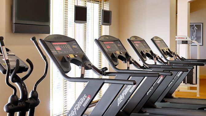 qmdjv-fitness