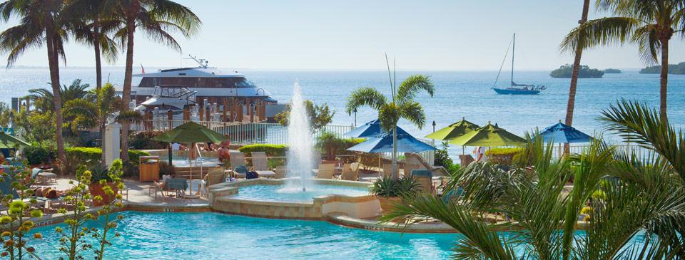 Restaurants on Fort Myers Beach