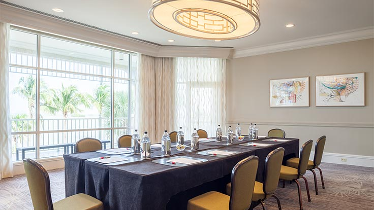 Event venues Fort Myers.
