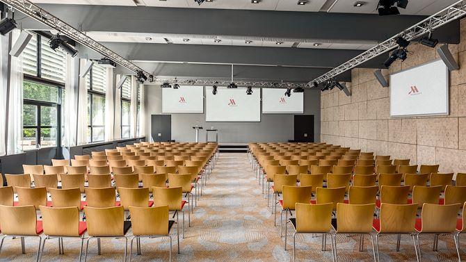 rtmmc-event-spaces