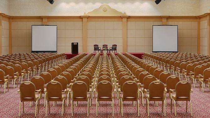 ruhsa-weddings-capacity
