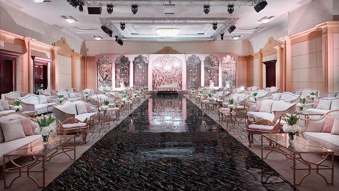 ruhsa-weddings