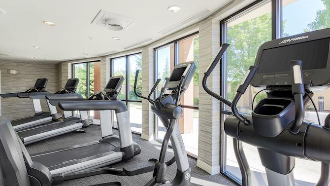 sacgm-fitness-home01