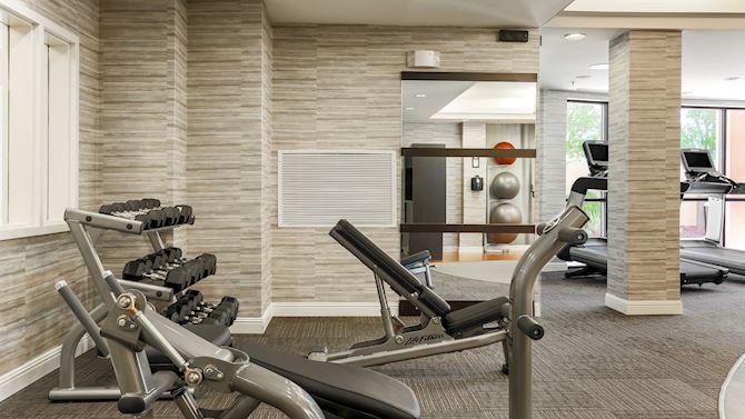 sacgm-fitness-home02
