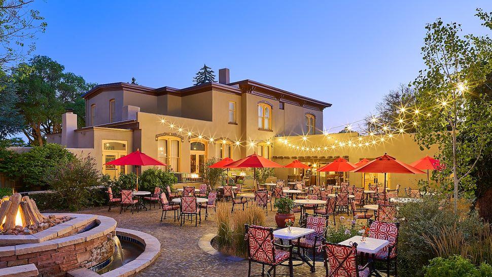 SAFLC_patio_home