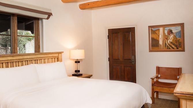 SAFLC_guestroom_home