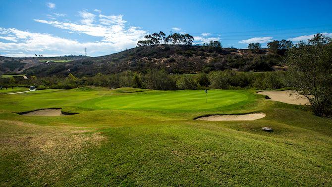 sanbs-golf-home02