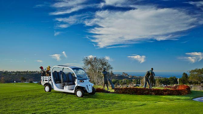 sanbs-golf-home03
